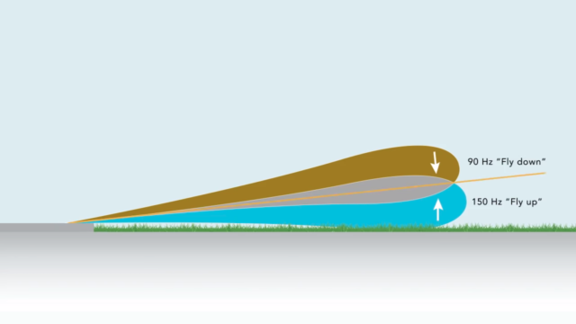 glideslope-640x360.png