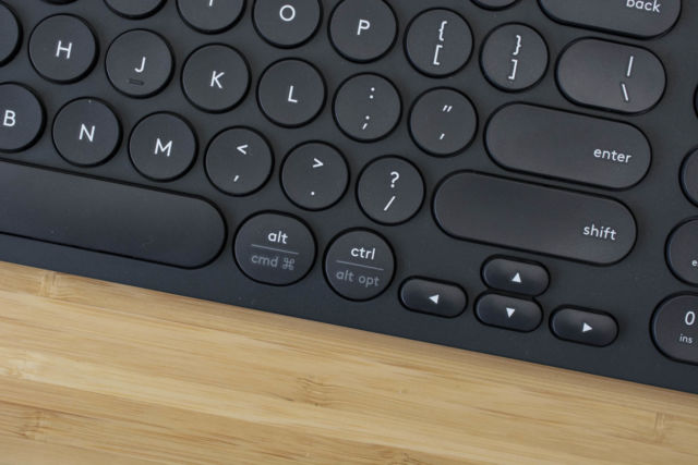 Guidemaster: The best wireless keyboards you can buy in 2019