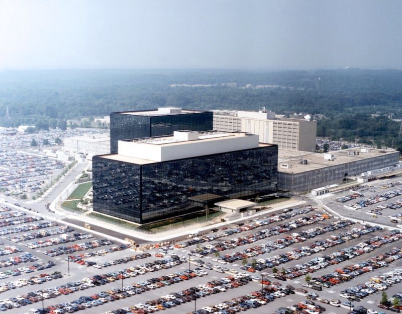 Stolen NSA hacking tools were used in the wild 14 months