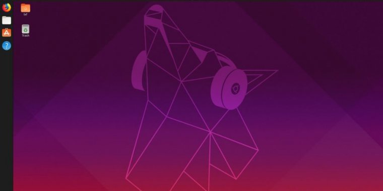 Ubuntu 19 04: The Disco Dingo arrives and will really make