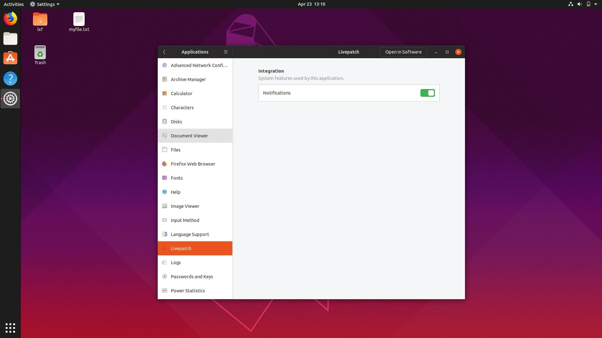Ubuntu 19 04: The Disco Dingo arrives and will really make