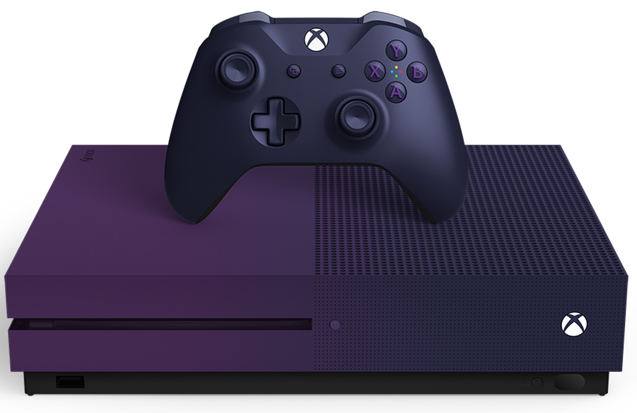 E3 2019 Playstation 4 Games And Console Deals Xbox One Discounts