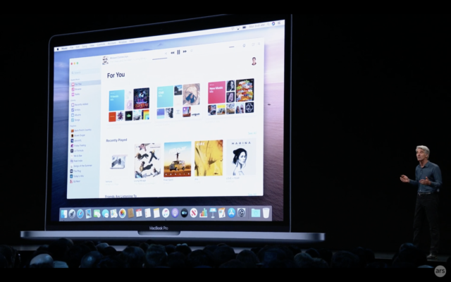Answers to some of your iTunes questions: Old libraries, Windows