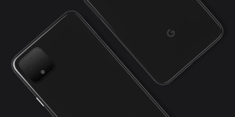 Google Pixel 4 will reportedly jump on the 90Hz display bandwagon
