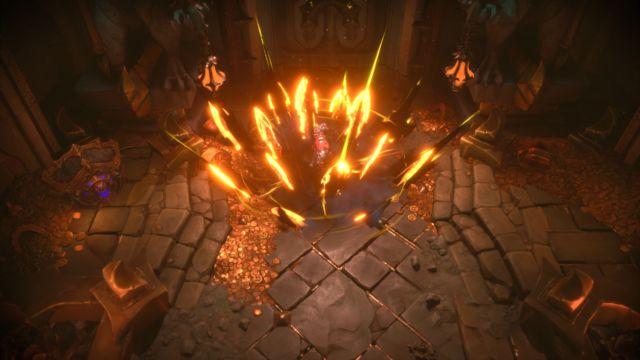After 8Chan-gate, THQN unveils stirring anti-Nazi game set