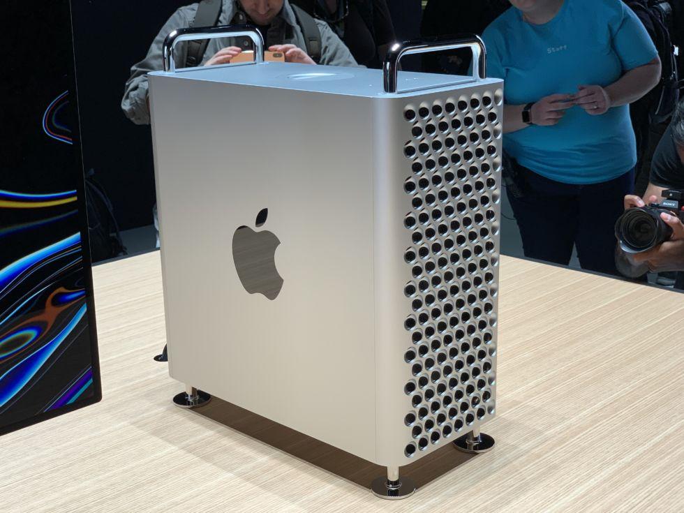 Mac-Pro-main-view-980x735.jpg