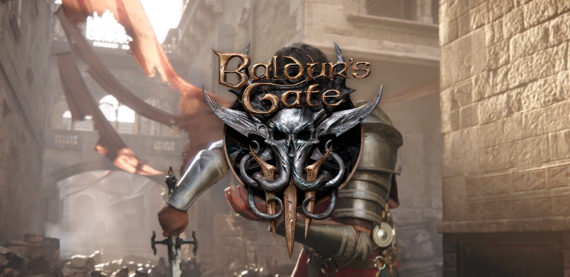 Interview: Baldur's Gate 3's creators talk D&D, turn-based RPGs, and dreams coming true