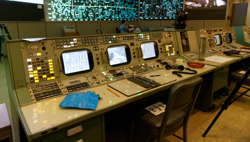 console-row1-wide-booster-980x556.jpg