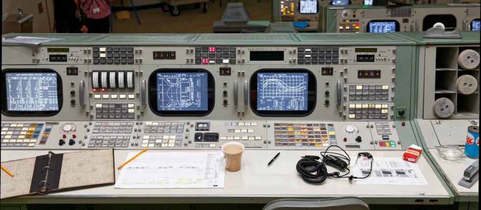 console-row3-wide-procedures-980x428.jpg