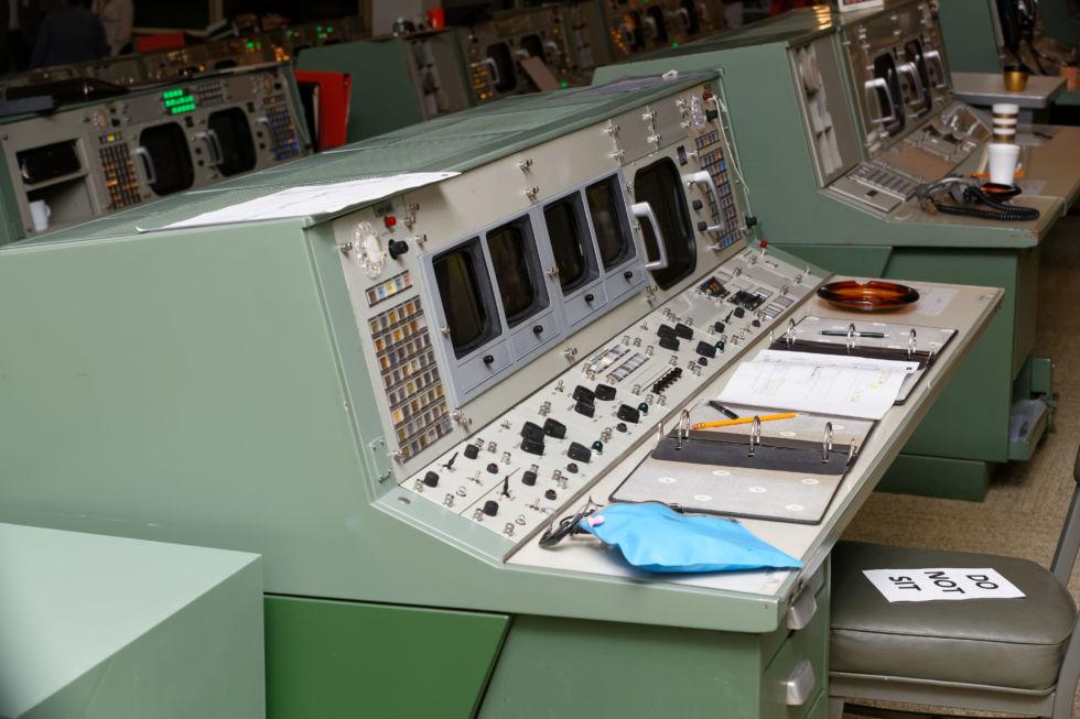 console-row4-pao-980x653.jpg