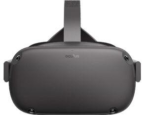 Oculus Quest product image