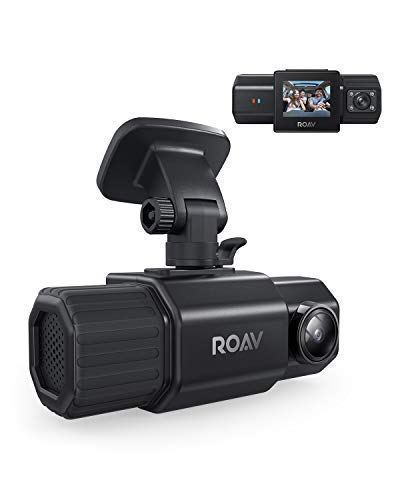 Guidemaster: The best dash cams for your car in 2019 | Ars