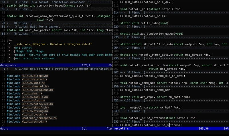 Hexbyte - Tech News - Ars Technica | If you haven't patched Vim or NeoVim text editors, you really, really should