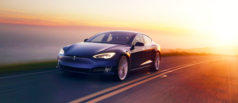 Elon Musk puts kibosh on hopes of refreshed Model S and X vehicles