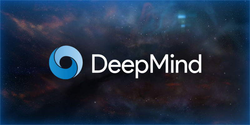 DeepMind AI secretly hides in the public scale of StarCraft II 1v1