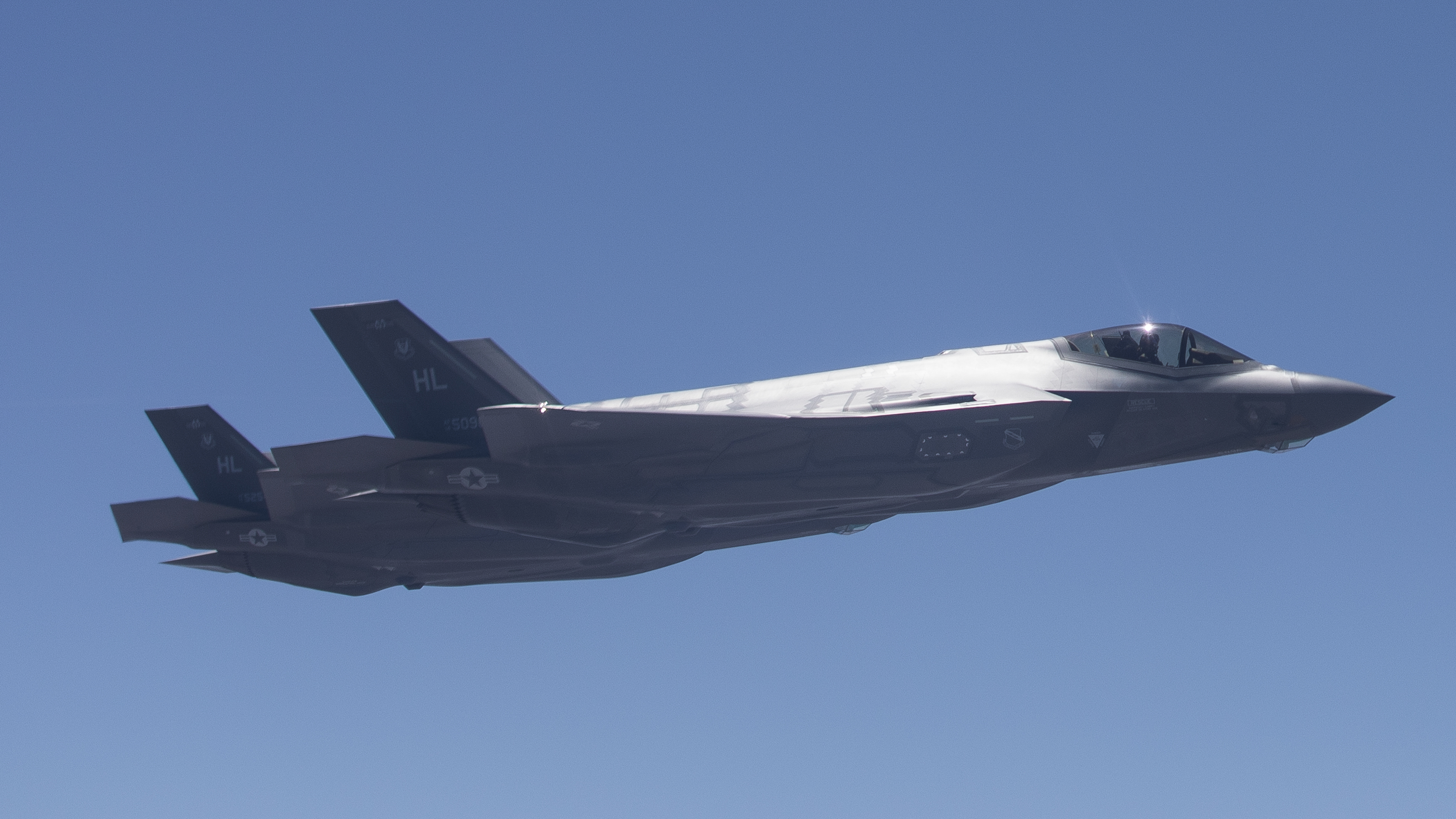 """Turkey crosses """"red line,"""" gets booted from F-35 partnership"""