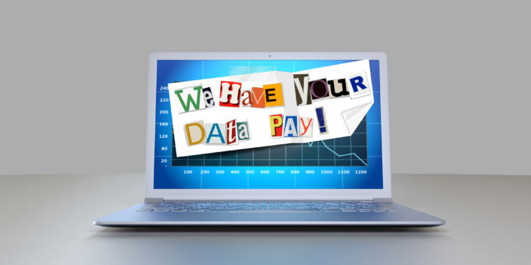 Digital Security cover image
