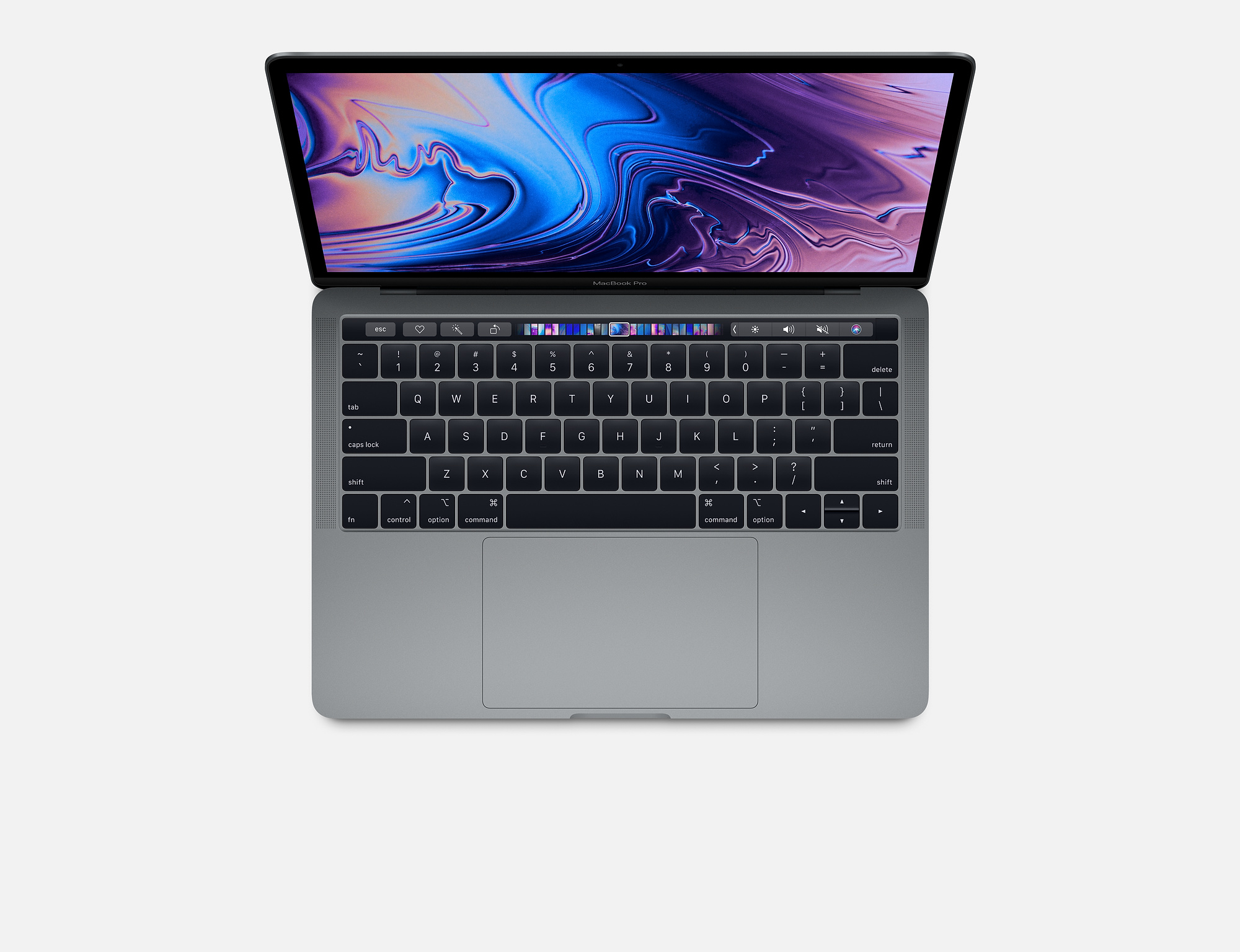Apple updates entry-level MacBook Air and Pro, discontinues