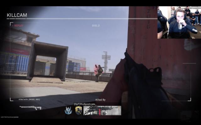 "Boom-shaka-laka: Call of Duty's new ""Gunfight"" mode is like NBA Jam"