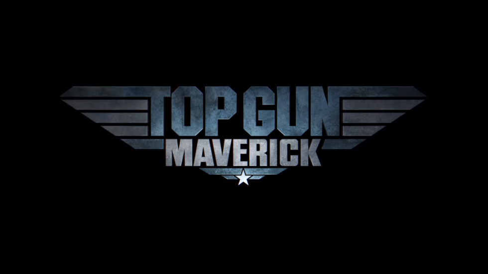 In Top Gun: Maverick's premiere trailer, Tom Cruise flies very high, very fast