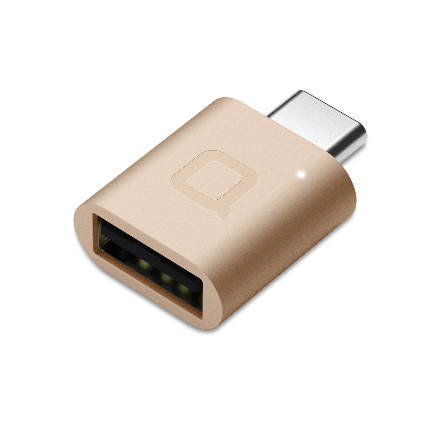 Nonda USB-C Adapter product image