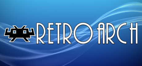 RetroArch will be Steam's biggest emulation launch yet