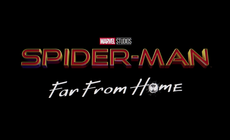 Spider-Man: Far from Home film review: Far from necessary