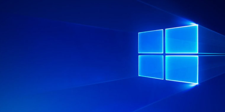 New changes to Windows' deployment policies will hopefully mean more time for testing and fewer chances for major public breakage.