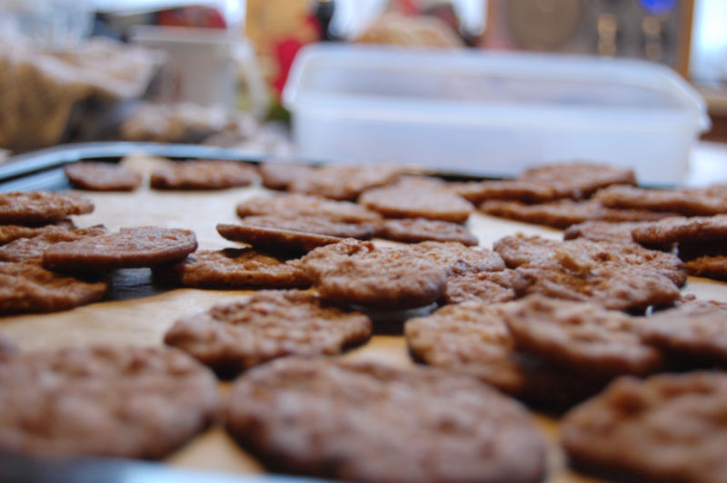 Google defends tracking cookies—some experts aren't buying it