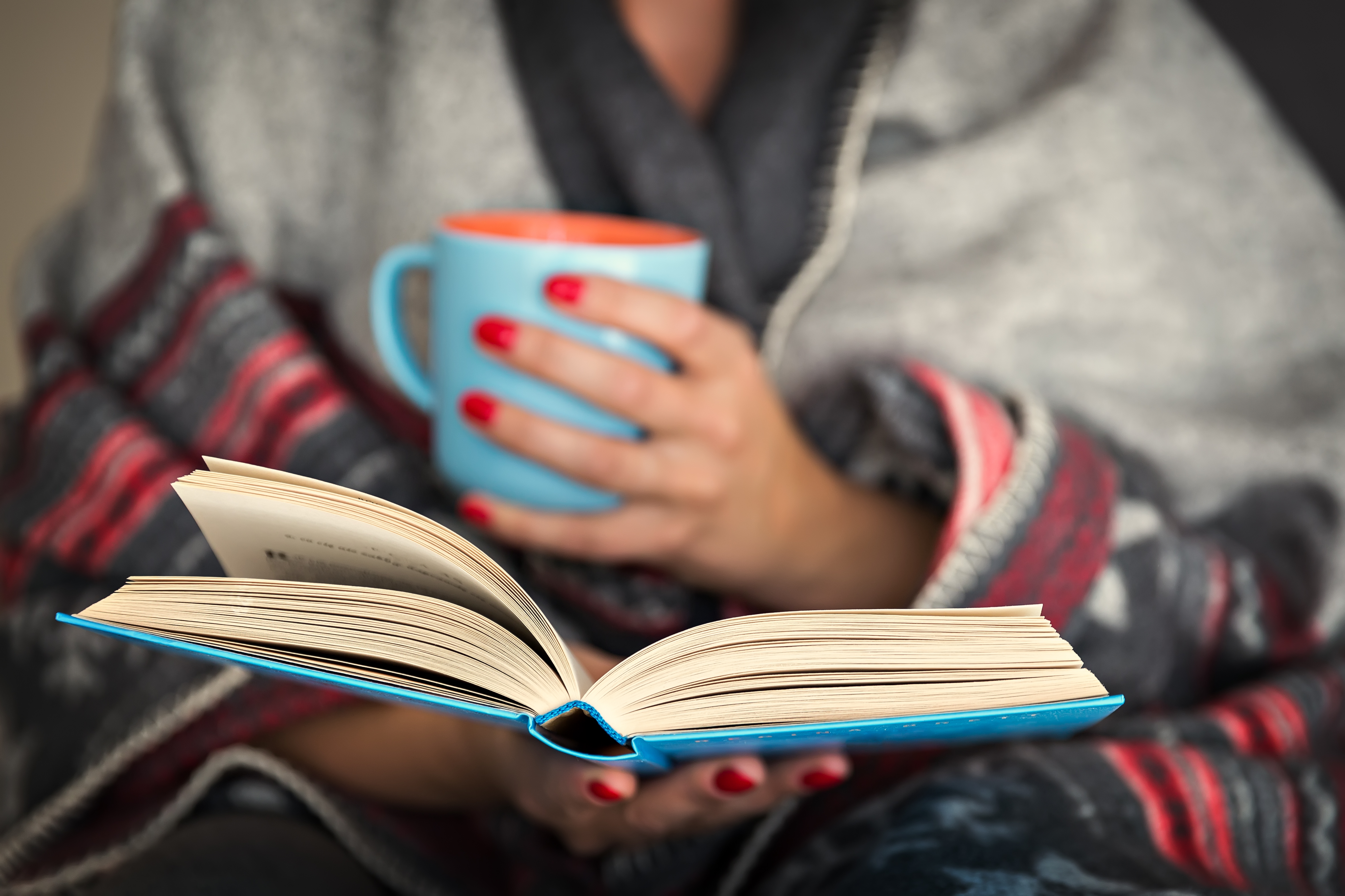 When Do Kids Learn to Read? | Understood - For learning