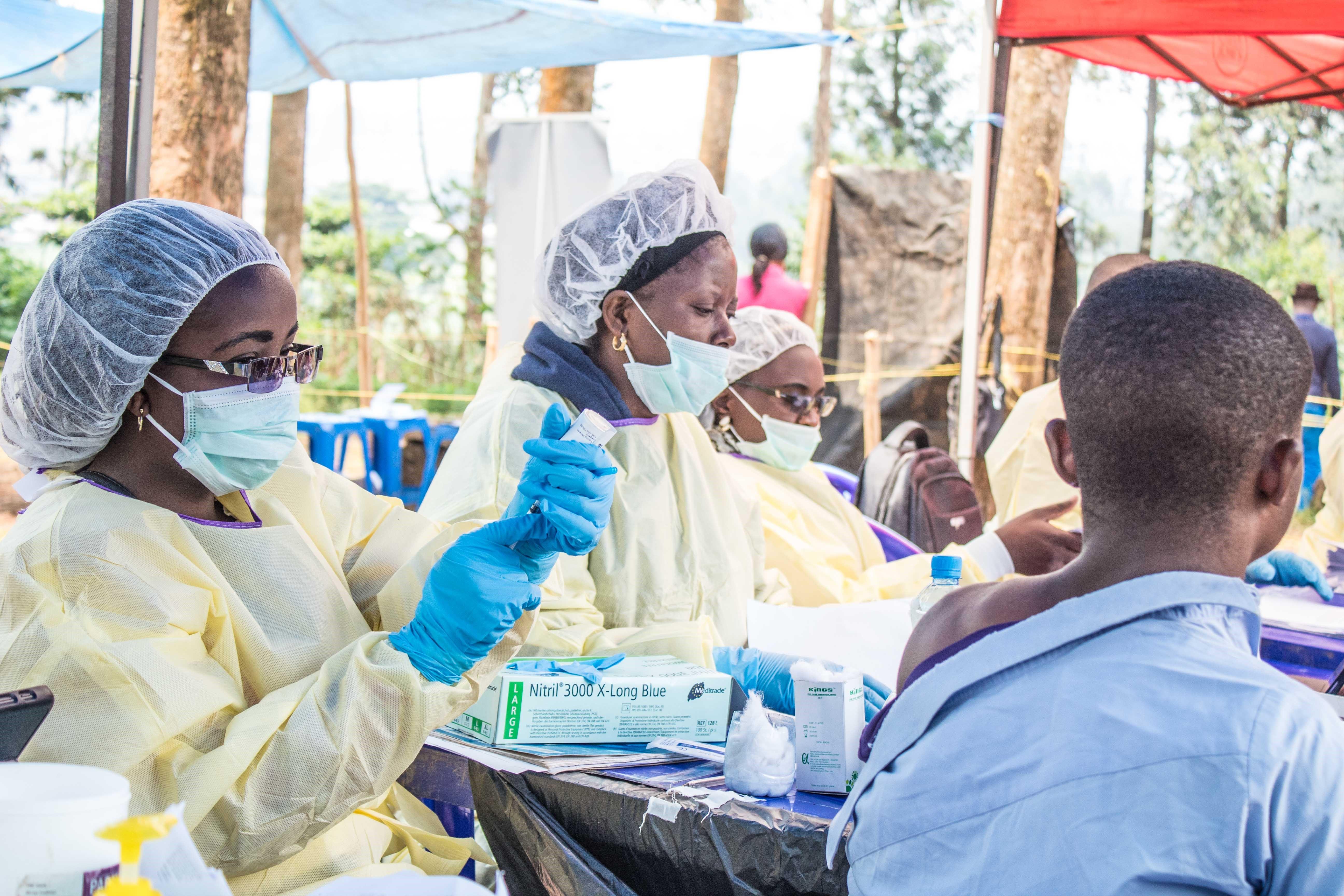 Эбола все о нем картинки