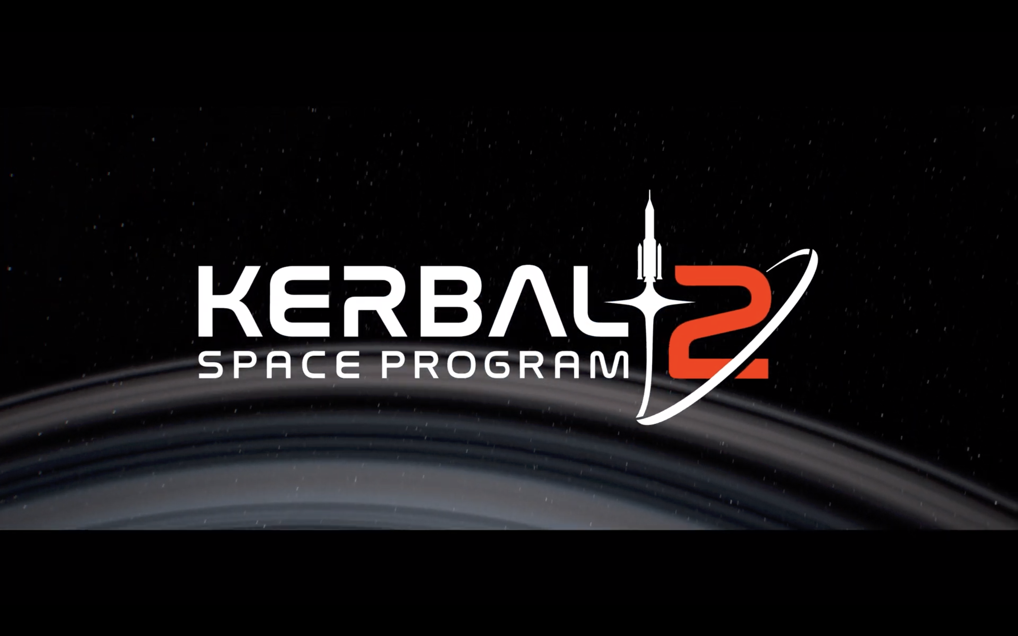 Kerbal Space Program 2 will take flight in 2020—here's the