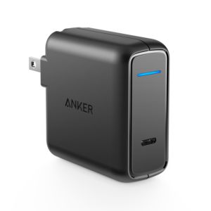 Anker PowerPort Speed PD 30 product image