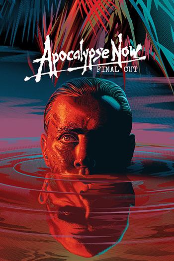 Watching Apocalypse Now Final Cut in Sony 4K Laser | Ars