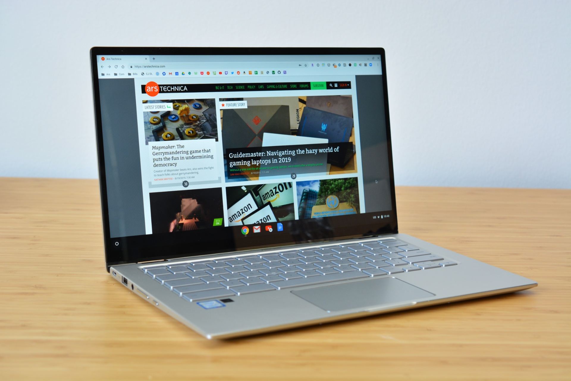 Back to School 2019: 24 best laptops, tablets, headphones