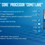 Intel's line of notebook CPUs gets more confusing with 14nm