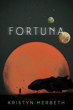 <i>Fortuna</i> product image