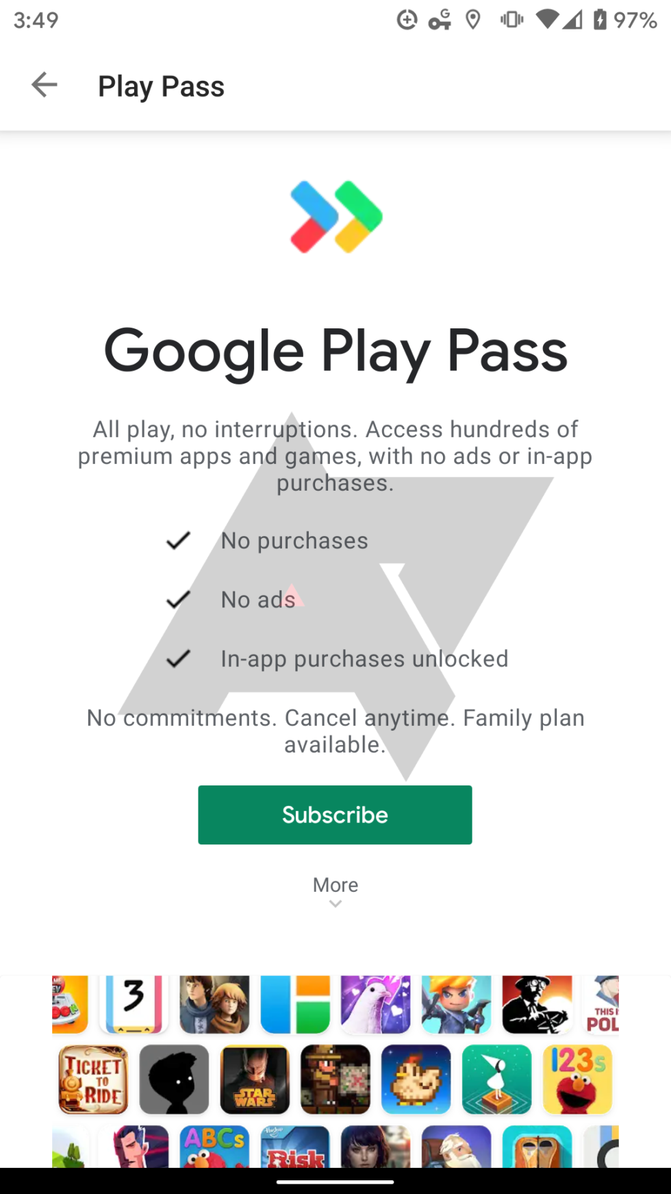 google-play-pass-screenshot-5-980x1742.p