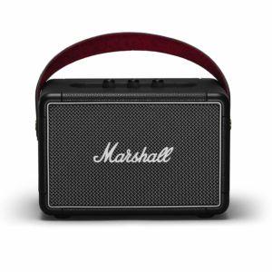 Marshall Kilburn II product image