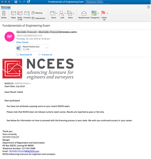 Trojan-malware us utilities remote access trojan RAT security awareness training cybersecurity infosec phish campaign