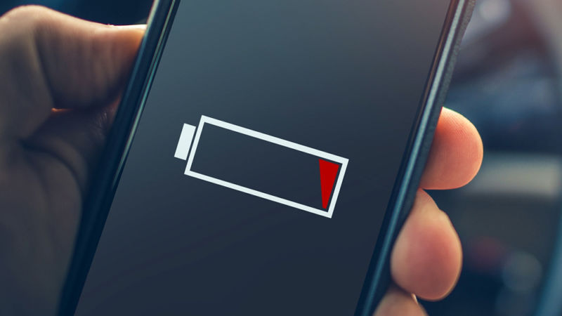 Google Play apps with 1.5 million downloads drained batteries and slowed devices