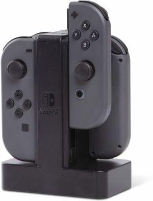 PowerA Nintendo Switch Joy-Con Charging Dock product image