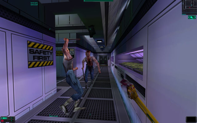 Ars Technica's favorite video games from our first 10 years
