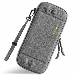 Tomtoc Slim Hard Case product image