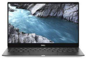 Dell XPS 13 product image