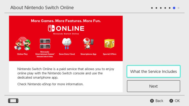 How Do You Manage Software And Saves On A Second Switch It S Complicated Ars Technica