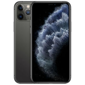 Apple iPhone 11 Pro product image