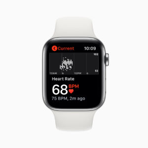 Apple Watch product image