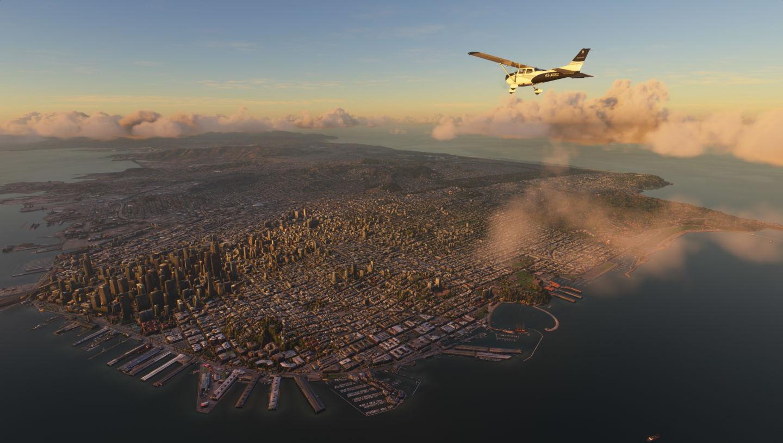 MS Flight Simulator  Cessna-172-Skyhawk_g-1440x814