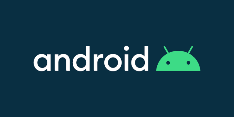 Android 10 launches today, and Pixel phones get the day one update